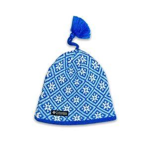Columbia Wool Winter Hat ❄️